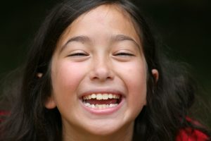 dentist for kids in long island city