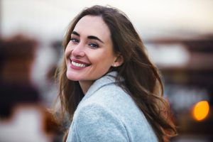 Is there something you would change about your smile? Your dentist in Long Island City can help restore your appearance with porcelain veneers.
